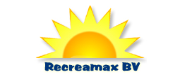 Bungalows Recreamax
